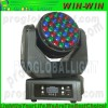 36*3W Beam Light