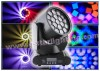 Bee Eye LED Moving Head Disco Light