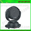 Big Power 120LED Moving Head