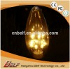 C35 E27 E26  B22  Base Non-Dimmable  LED  Filament Manufacturer