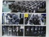 Foton 4jb1 Pump Engine For Air Compressor, Water P Manufacturer