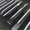High Quality Chisel/ Drill Rod For Hydraulic Break Manufacturer