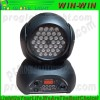 LED Double-ARM Moving Head Light Manufacturer