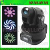 LED Mini Moving Head Light(Spot)