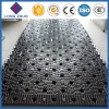 Liangchi Cooling Tower Fill Packs Price,Cross Flow Manufacturer