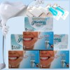 Marvel Select Wholesale  Dental  Product In China  Manufacturer