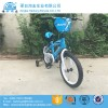 Most Popular Mountain Bike For Kids / Kids Mountai Manufacturer