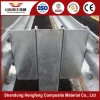 Road Safety Barrier / Highway Guardrail/Crash Barr Manufacturer