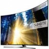 "Samsung Ue49ks9000 Smart 4K Ultra HD Hdr 49"" Curv Manufacturer"