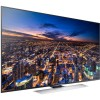 Samsung Un60hu8550 60-Inch 4K Ultra HD 120hz 3D Smart LED TV