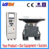 Sine Vibration Mechanical Vibration Test Machine M Manufacturer