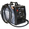 Thoroughbred Migpony 140 Flux-Core/Mig Welder — 115V, 90 Amps, Model# TB-MP140