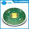 8 Layer PCB Prototype For Testing System Manufacturer