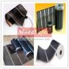 China High Quality Far Infrared Carbon Heating Film Win The Heart of People Around The World