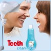 China Idea Goods Home Tools Bright Smiles Teeth Wh Manufacturer