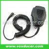 For Baofeng UV-5R Kenwood 2 Pins Large Size Heavy  Manufacturer