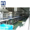 Full-Automatic High-Temperature Industrial Ceramic Manufacturer