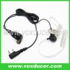 Good Performance  Radio  Transceiver Headphone Air Manufacturer