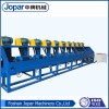 10-Wheeling Head Small Stainless Steel Pipe Polish Manufacturer