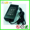 12V/24V AC/DC 84W  Switching  Power Adapter Manufacturer