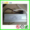 12W~300W IP67waterproof Transformer