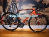 2017 Scott Solace 10 Disc Manufacturer
