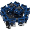 360heros 3dpro Stereoscopic 360 Video Gear Manufacturer