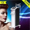CE / Fda Approved Micro Needle RF/Fractional Syste Manufacturer