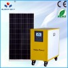Cheap Price Solar Lighting System 220V Soalr Energy Systems Solar Power System For Home