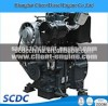 Deutzd302-1 Engine On Sale Manufacturer