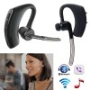 Ear Phone Manufacturer