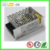 High  Power  15W~600W  AC / DC  Driver For LED Lig Manufacturer