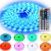 LED Strips Lighting 5050  RGB  LED  Manufacturer