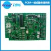 Professtional Printed Circuit Board PCB Pcba Assem Manufacturer