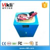 Rechargeable  Lithium Ion Battery Pack  24V100AH F Manufacturer