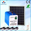 Small Home  Solar Panel Kit Solar  Power System Po Manufacturer