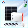 Stand Alone Home  Solar  Systems  Solar  Panel Sys Manufacturer