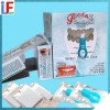 Super Professional Product AT Home Teeth Whitening Manufacturer