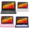 Tablet Pcs Different Bands and Colours. Manufacturer