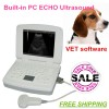 Vet+3D+PC  Ultrasound /Animal Battery Ultrasonic M Manufacturer