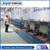 Zp-50 Decorative Stainless Steel Pipe  Welded  Mak Manufacturer
