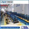 Zp-50 Decorative Stainless Steel Pipe  Welding Mac Manufacturer
