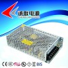 200W 5V LED Power Supply