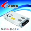 350W 12V LED Power Supply