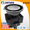 400W LED High Bay Light 40000 Lumens Lamp LED Ware Manufacturer