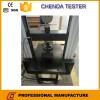 50knelectronic Universal  Testing Machine  Price + Manufacturer