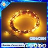 5M 50LED Outdoor Waterproof Garland For Garden Wed Manufacturer