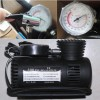 Air Compressor Manufacturer