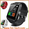 Bluetooth 4.1 Android U8 Smart Watch Manufacturer