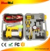 Car Emergency Kit/Auto Emergency Tool Kit/Vehicle  Manufacturer
